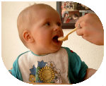 Babyratgeber auf Baby-Welten.de
