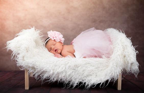 7 Tipps Newborn Shooting Selber Machen