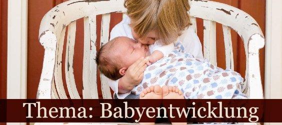 babyentwicklung thema 250