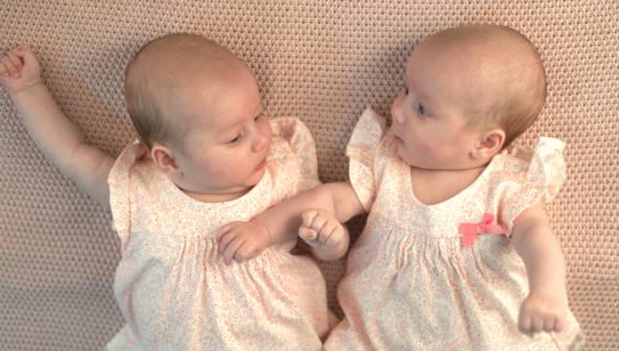 babys talk 564