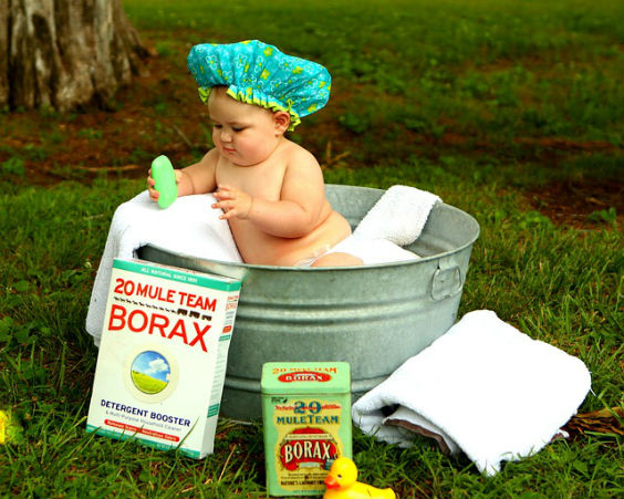 badewanne baby produkte as 564