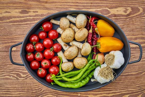 casserole gemuese gesund tt 564