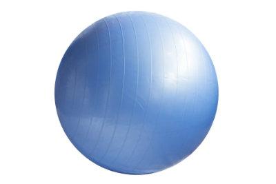 gymnastikball 400