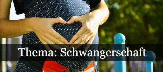 schwangerschaft thema 250