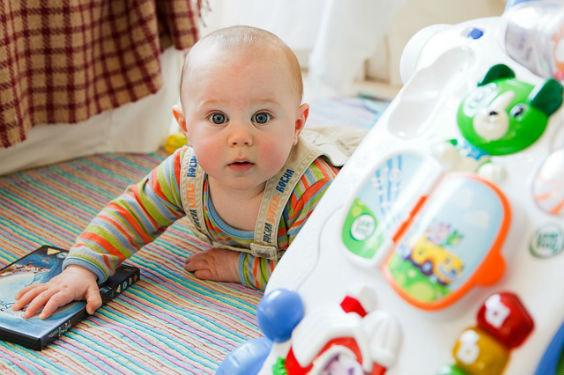 spielzeug baby wagen na 564