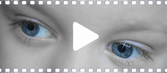 video baby 564