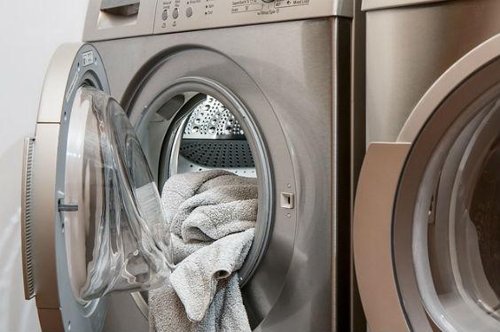 waschmaschinen gross duo e 564