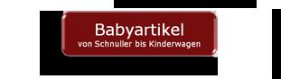 babyartikel