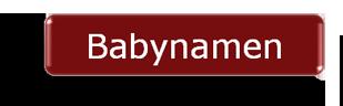 babynamen