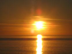 Auch Sonnenschutzcremes sind eigentlich abzulehnen