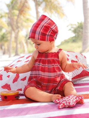 babykleidung ratgeber zur babymode. Black Bedroom Furniture Sets. Home Design Ideas