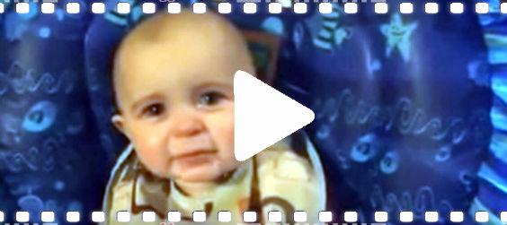 video baby weint 564