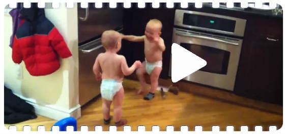 video zwillinge 564